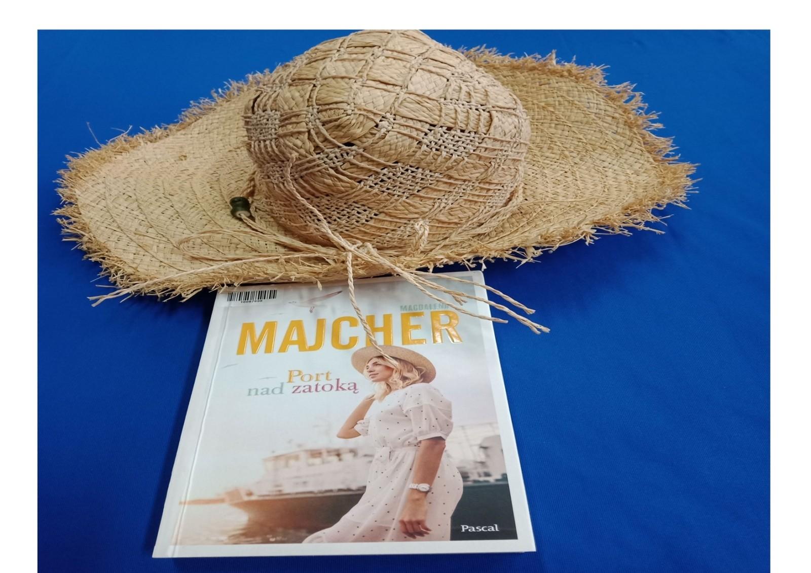 majcher