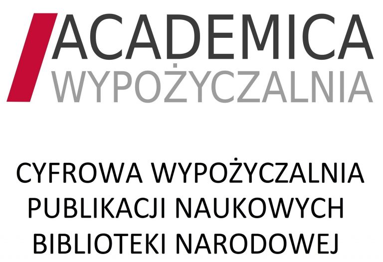 Academica - logo